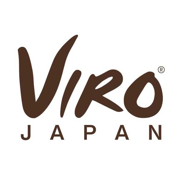 ヴァイロ VIRO