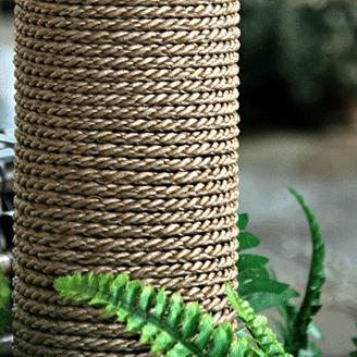 virorope ロープ