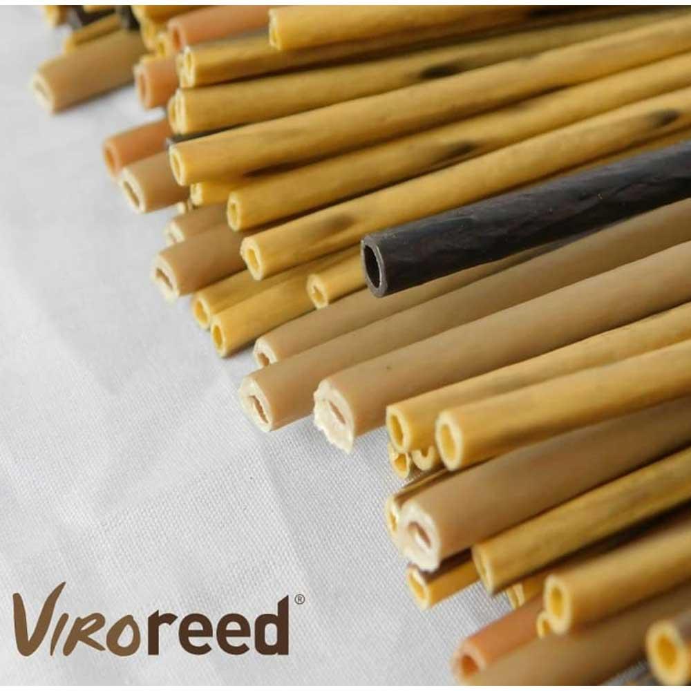 virothatch reed